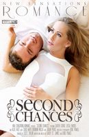 Film porno Second Chances