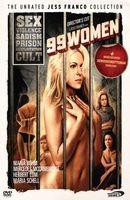 Film porno 99 Women AKA Der heisse Tod AKA Brulantes, Les
