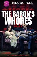 Baron's Whores AKA Les Putains du Baron