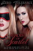 Film porno Shades of Scarlet