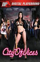 Film porno City of Vices