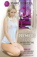 Film porno My Very First Time AKA Ma Premiere Fois