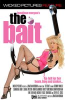 Film porno Bait, The