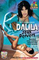 Dalila: Jeux pervers AKA Snake