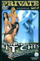 Film porno Bitches