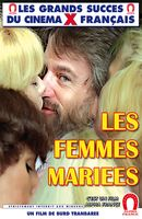 Film porno Femmes Mariees, Les AKA Dames de compagnie AKA Married Women