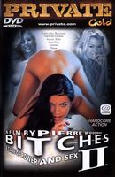 Film porno Bitches 2