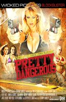 Film porno Pretty Dangerous