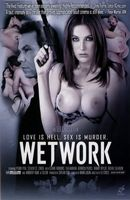 Film porno Wetwork