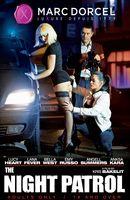Film porno Night Patrol AKA Patrouille de Nuit