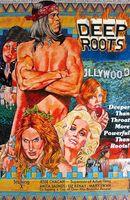 Film porno Deep Roots
