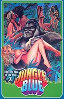 Film porno Jungle Blue