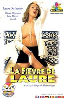 Film porno Fever Of Laure AKA La fievre de Laure
