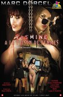 Yasmine: Behind Bars AKA Yasmine: A La Prison De Femmes