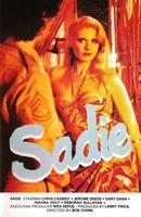 Film porno Sadie