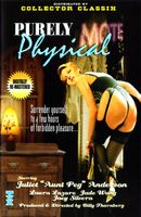 Film porno Purely Physical