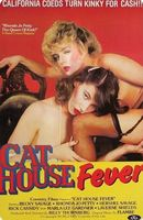 Film porno Cathouse Fever