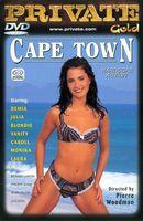 Film porno Cape Town