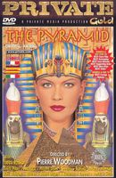 Film porno Pyramid, The