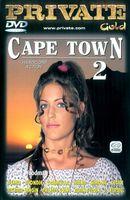 Film porno Cape Town 2