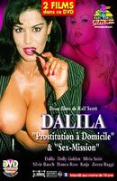 Film porno In Your Dreams AKA Wanted Bad or Alive AKA Dalila: Prostitution a domicile