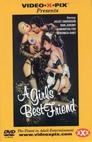Film porno Girl's Best Friend