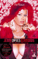 Film porno Jenna Loves Diamonds
