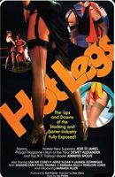 Film porno Hot Legs
