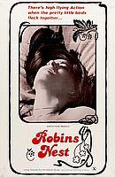 Film porno Robin's Nest