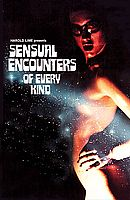 Film porno Sensual Encounters of Every Kind