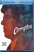Film porno Corruption