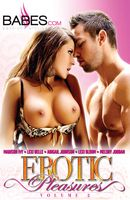 Erotic Pleasures 2