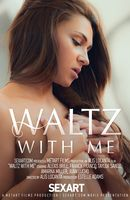 Film porno Waltz With Me