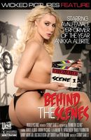 Film porno Behind the Scenes