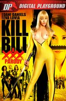 Film porno Kill Bill: A XXX Parody