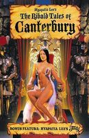 Ribald Tales of Canterbury