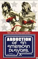 Film porno Abduction of an American Playgirl