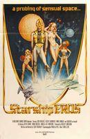 Film porno Starship Eros