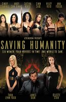 Film porno Saving Humanity