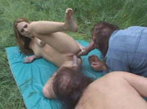 porn ze zwierzetami Darmowe Filmy Erotyczne tutaj  seksblog.org najlepsze filmy porno z całego internetu zupełnie za darmo.