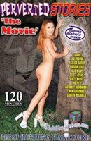 Film porno Perverted Stories The Movie