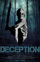 Film porno Deception