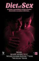 Film porno Diet of Sex