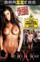 Film porno World War XXX