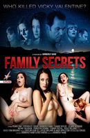 Film porno Family Secrets
