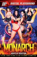 Film porno Monarch: Agents of Seduction