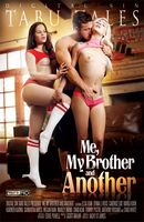 Film porno Me, My Brother And Another