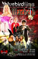 Macbeth AKA Macbeth Act 1: To Be King