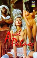 Film porno Anal Palace AKA 120 Days of Anal