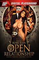 Film porno Open Relationship